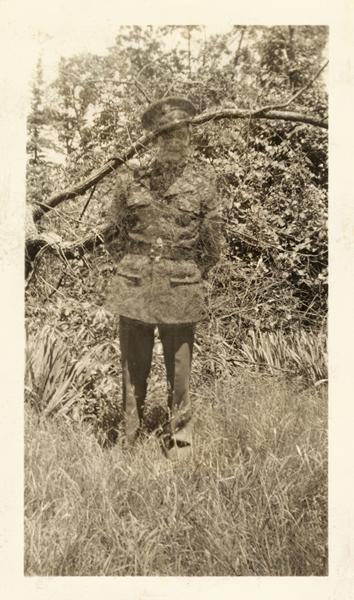 snapshot_soldier[4]