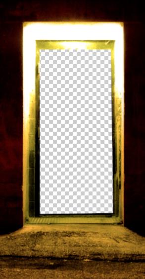 cutout[4]