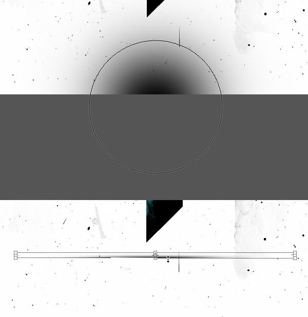 img(61)