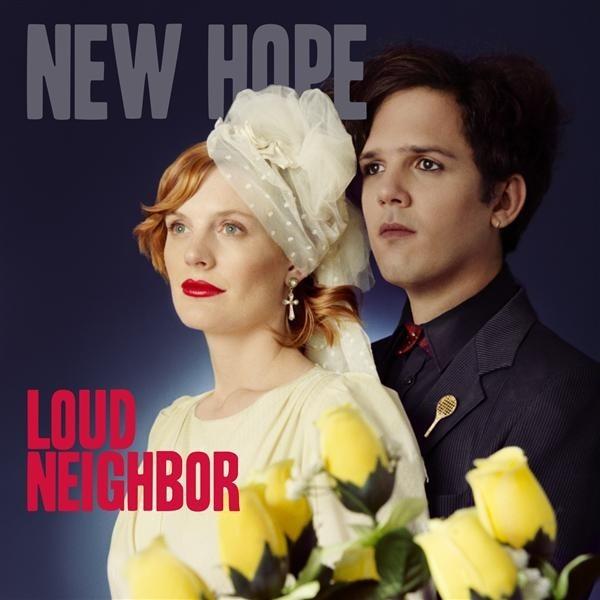 NewHope[4]
