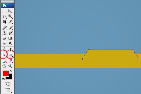 Step-6