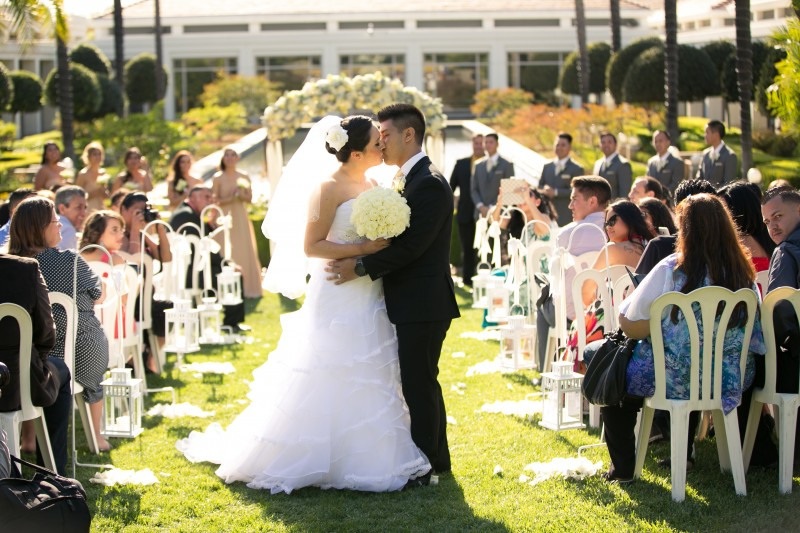 Cat+Linh_Wedding_Favorites-5002