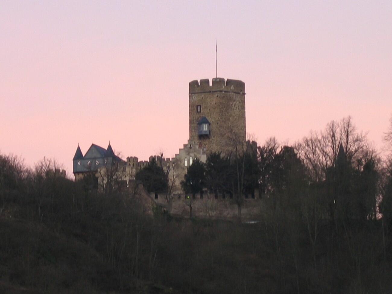 Burg.Lahneck.Face.2015-photosvonlahnstein.de-00018 (geändert in gimp image editor)