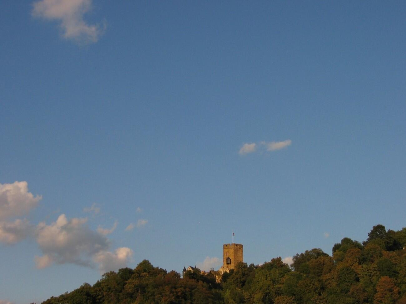 Burg.Lahneck.Face.2015-photosvonlahnstein.de-img_0117 (bearbeitet)
