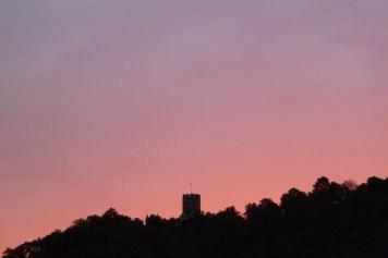 Burg.Lahneck.Face.2015-photosvonlahnstein.de-p1000453
