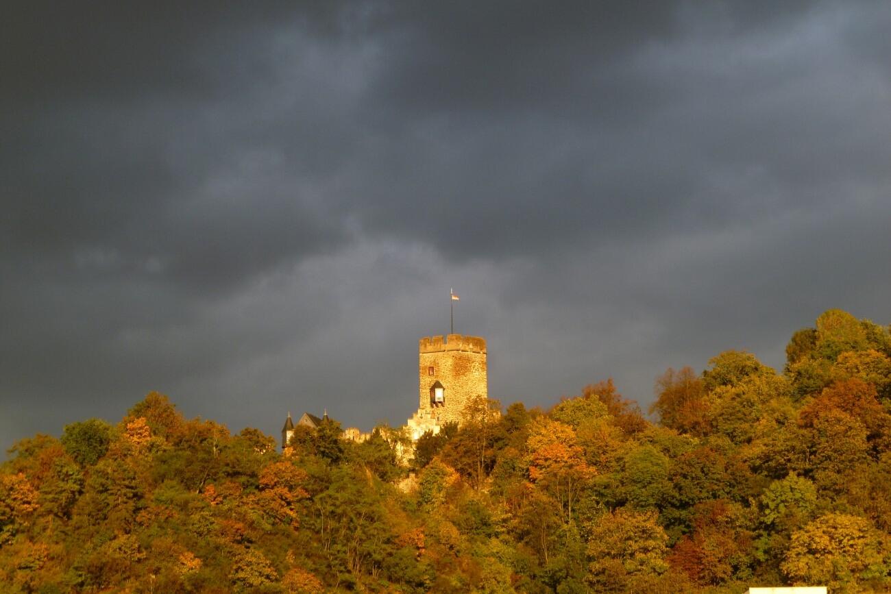 Burg.Lahneck.Face.2015-photosvonlahnstein.de-p1000720_1