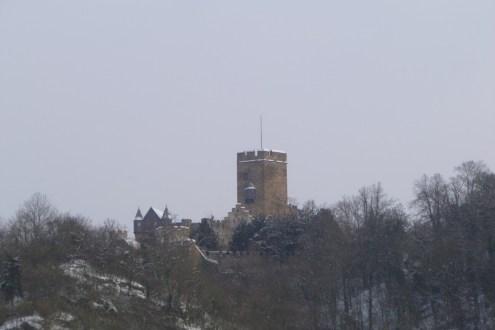 Burg.Lahneck.Face.2015-photosvonlahnstein.de-p1000921