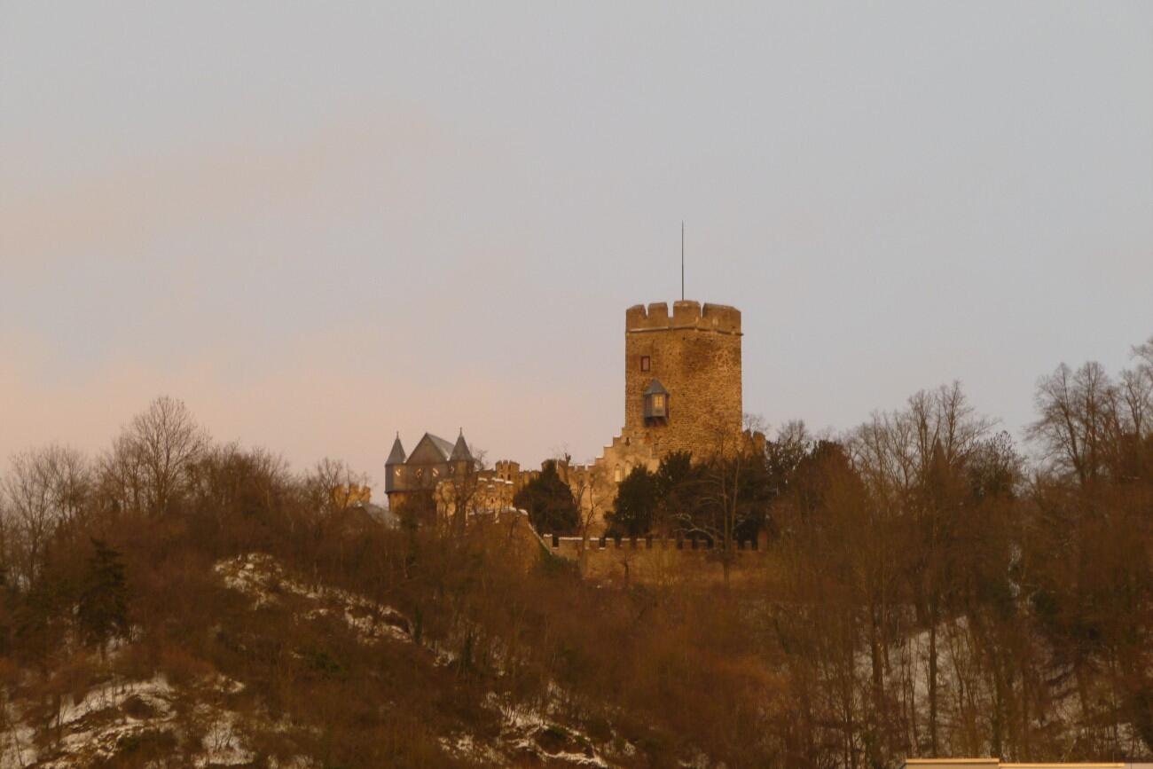 Burg.Lahneck.Face.2015-photosvonlahnstein.de-p1000982