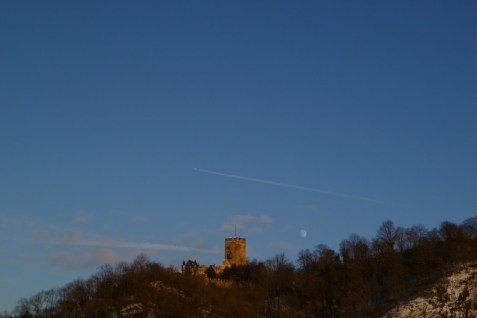 Burg.Lahneck.Face.2015-photosvonlahnstein.de-p1010024