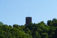 Burg.Lahneck.Face.2015-photosvonlahnstein.de-p1010268