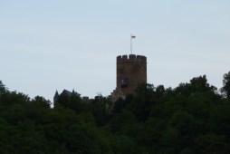 Burg.Lahneck.Face.2015-photosvonlahnstein.de-p1010558