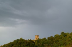 Burg.Lahneck.Face.2015-photosvonlahnstein.de-p1010735