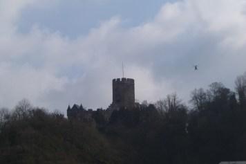 Burg.Lahneck.Face.2015-photosvonlahnstein.de-p1020310
