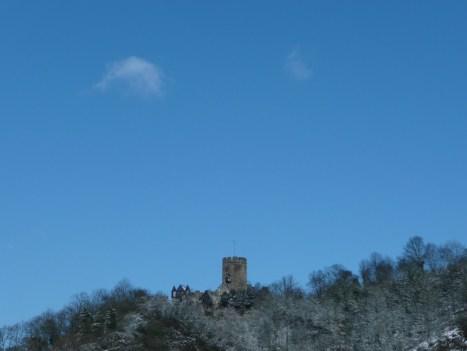 Burg.Lahneck.Face.2015-photosvonlahnstein.de-p1020311