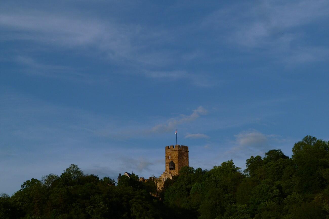 Burg.Lahneck.Face.2015-photosvonlahnstein.de-p1020399