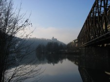 Eisenbahnrücke.Lahntal-img_0071 (geändert in gimp image editor)