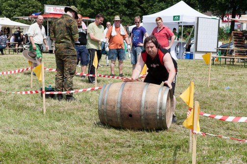0_2015_Highland_Games_Hameln-0659