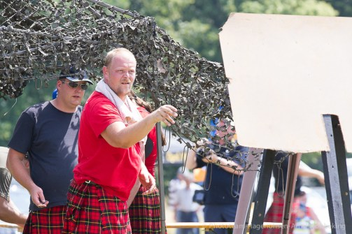 0_2015_Highland_Games_Hameln-3740