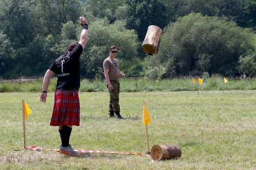 0_2015_Highland_Games_Hameln-3763