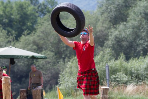 0_2015_Highland_Games_Hameln-3768