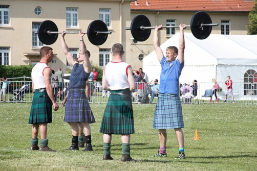 Last_Highland_Games-2506