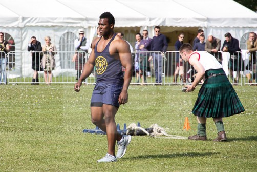 Last_Highland_Games-2544