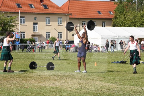Last_Highland_Games-2549