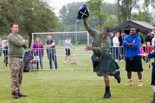 Last_Highland_Games-6651