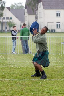 Last_Highland_Games-6658