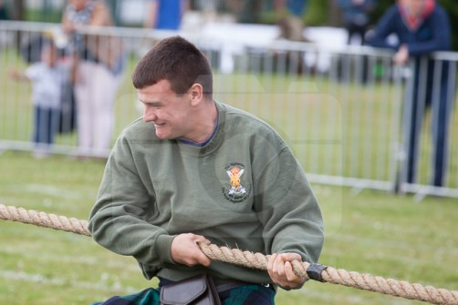 Last_Highland_Games-6910