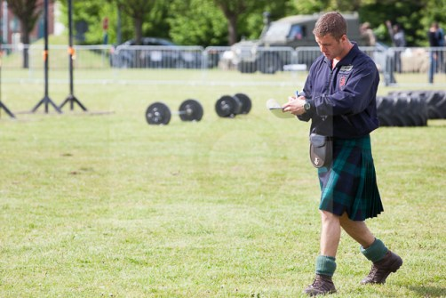 Last_Highland_Games-6975