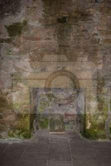 2015_09_09_Blackness_Castle-144150