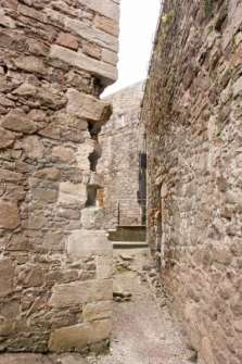 2015_09_09_Blackness_Castle-150839