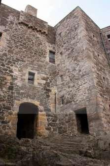 2015_09_09_Blackness_Castle-160654
