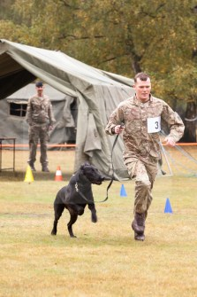 2016_10_20 1st Military Working Dog Regiment-103813