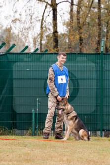 2016_10_20 1st Military Working Dog Regiment-104209