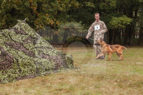 2016_10_20 1st Military Working Dog Regiment-105951