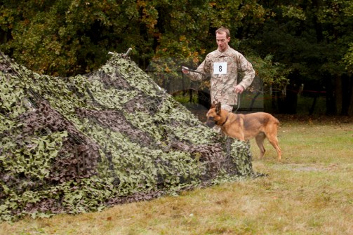 2016_10_20 1st Military Working Dog Regiment-105952