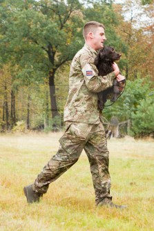 2016_10_20 1st Military Working Dog Regiment-114830-2