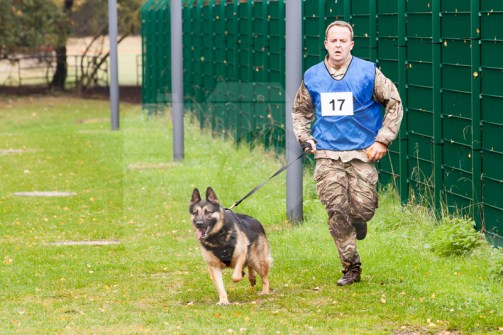 2016_10_20 1st Military Working Dog Regiment-121339-2