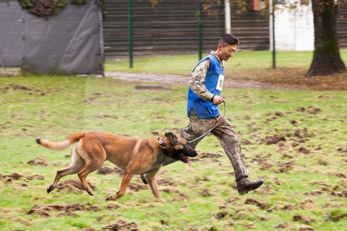 2016_10_20 1st Military Working Dog Regiment-121738