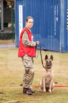 2016_10_20 1st Military Working Dog Regiment-124310