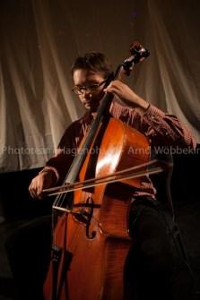 Nick March im Lalu Hameln-6489