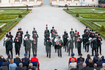 2015_05_22_The_Band_and_Bugles_of_The_Rifles_Neuhaus-6163