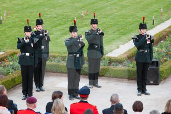 2015_05_22_The_Band_and_Bugles_of_The_Rifles_Neuhaus-6207