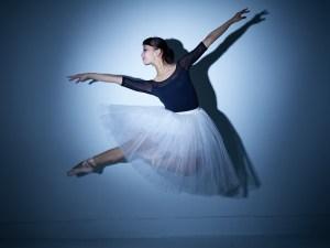 dance2839