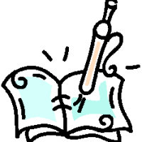 Scrivener Templates and Project Management Pt. 5: Book Reviews