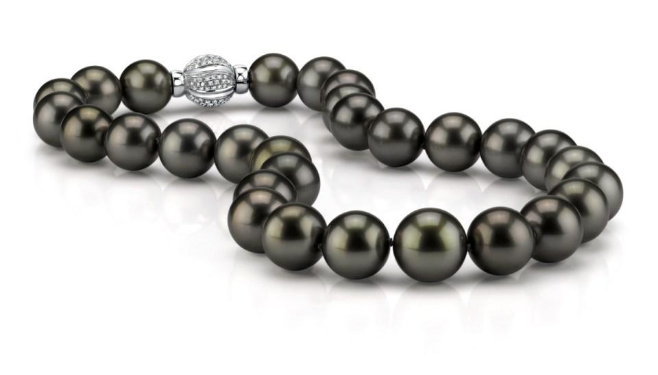 Hyderabad-Pearls-9