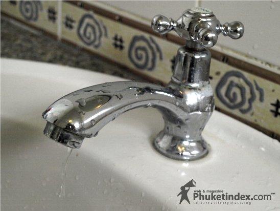 water phuket