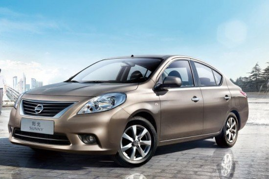 Thai cabinet approves tax refund for first-time car buyers